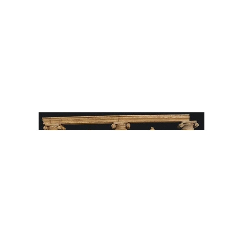 Architrave (tipo c)