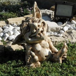 Troll 2 (smorfia)