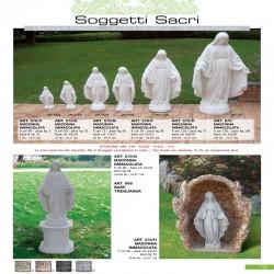 Soggetti sacri