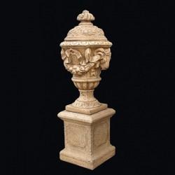 Aries Amphora