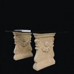 Coppia vasi Cavour
