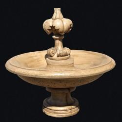 Fountain Fior Di Loto