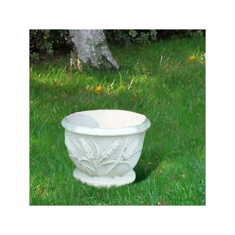 Vase Spiga (Small)