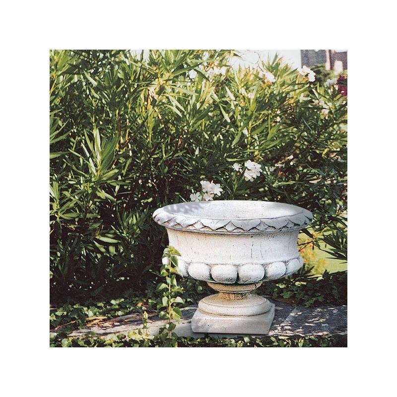 vase Columbia