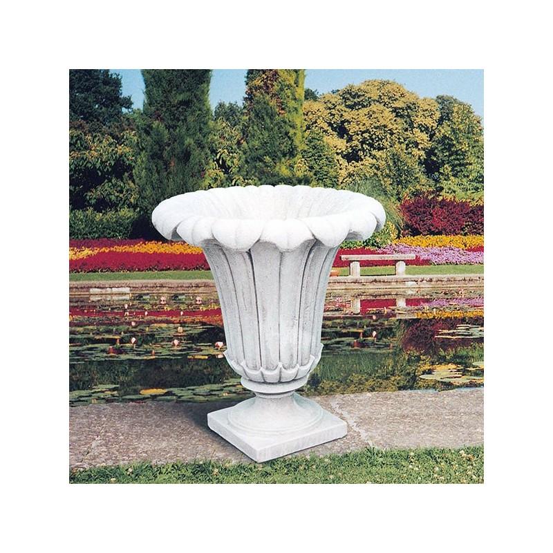 Vase Frastaglio