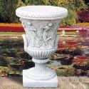 Roman Vase (groß)
