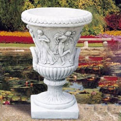 Roman Vase (Large)