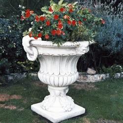 Fern Vase (Small)