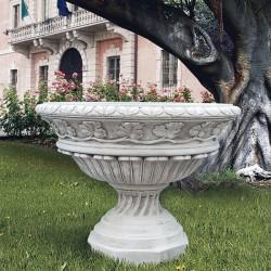 Schüssel Assisi