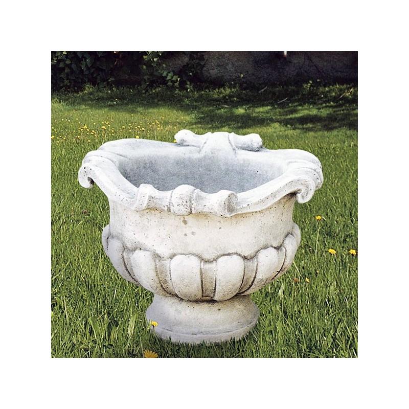 Corolla Vase (Small)