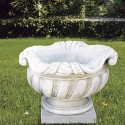 Corolla Vase (Medium)