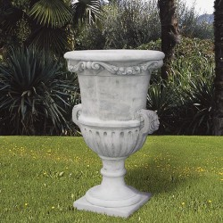 vase Italy