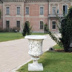 Feder Vase
