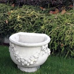 Vase Großherzog in Muro