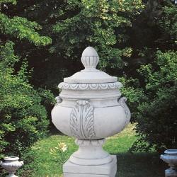 Amphora Villa Borghese