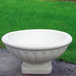 Olympia Bowl
