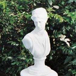 Busto Diana