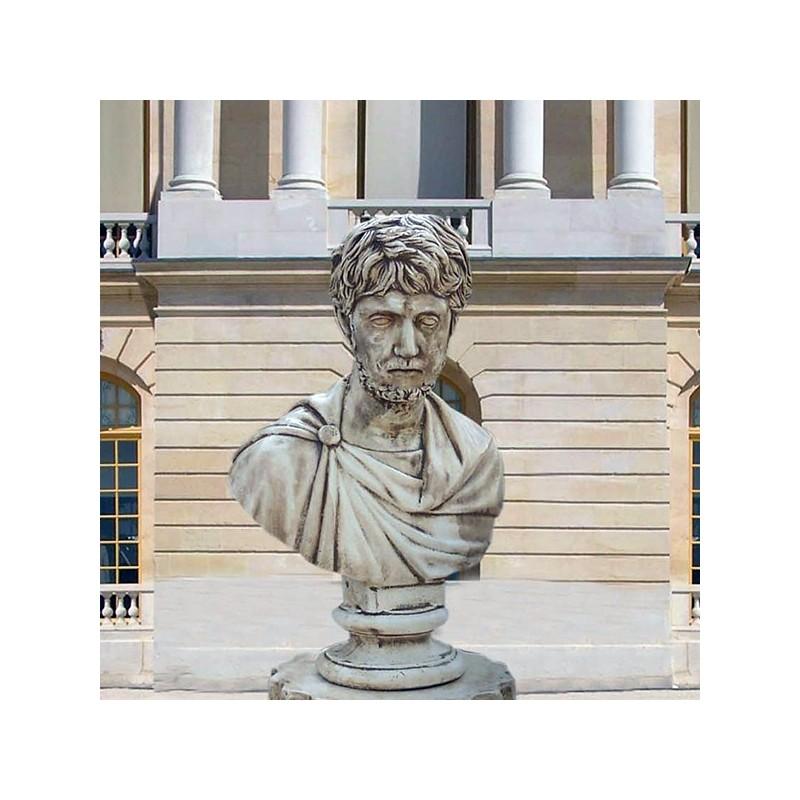 Busto Augusto