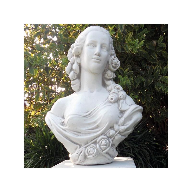 Busto Dama