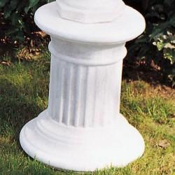 Pillar Cyprus small