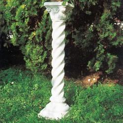 Ester column