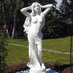 Venere Emilia