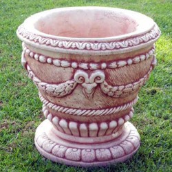 Hydrangea Vase (Small)