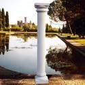 Colonna Catanzaro