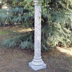 column Osaka