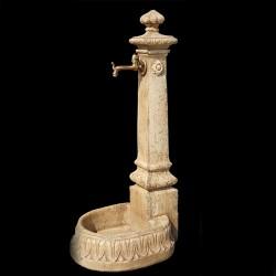 Fontana-chianciano-desing-antiquariato-arredo-da-giardino