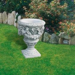 Vase Widder
