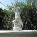 Fontana Ischia