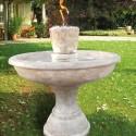 Fontana Vesuvio_fontana-da-giardino-funzionante