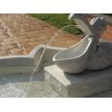 Fontana Lagos_fontane-da-giardino-funzionante_cemento-bianco