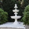 Fontana Linda (grande)