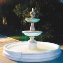 Fontana Ginevra