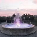 Fontana Losanna