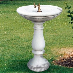 Milan Fountain mini
