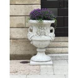Vase Borromeo