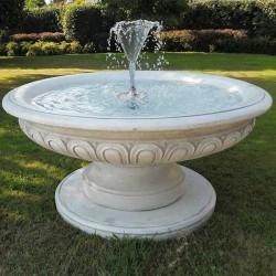 Fontaine senigallia