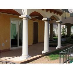 Colonna Pompei