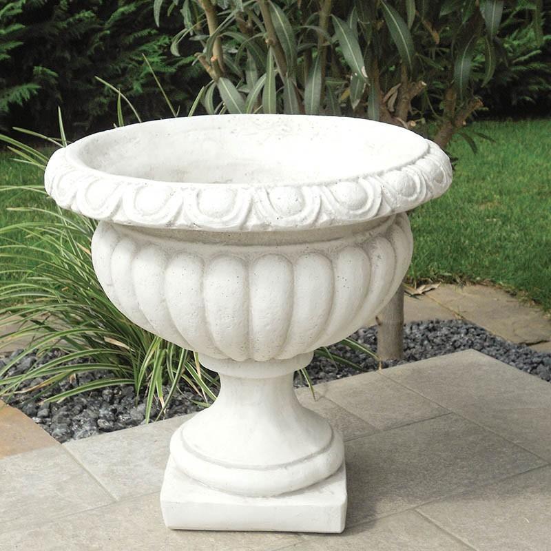 Campanula Vase (Large)