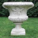 Vaso da giardino Mod. Versilia