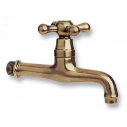brass faucet wheel