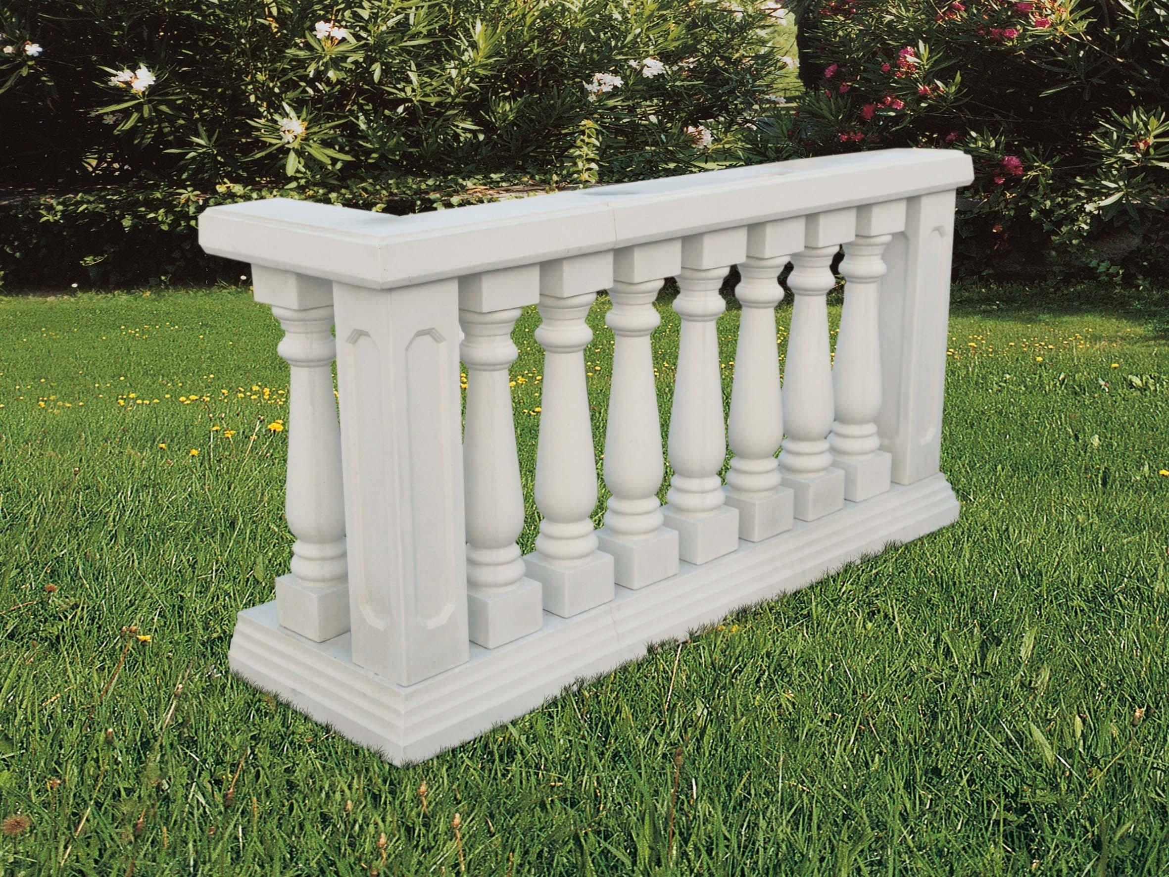 Vasi da esterno in cemento vasi illuminati per esterno - Vasi per esterno in cemento ...