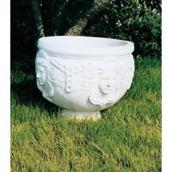 Vase Mask (large)
