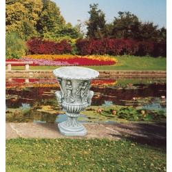 Roman Vase (Medium)