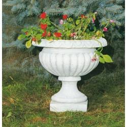 Campanula Vase (groß)