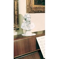 Busto Beethoven